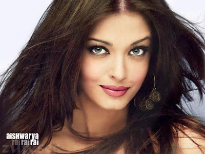 aishwarya rai wallpaper. aishwarya rai wallpapers.