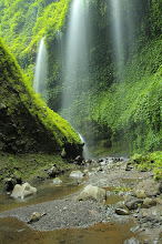 MADAKARIPURA, tempat yang sangat indah di kabupaten Probolinggo, dekat dengan gunung Bromo