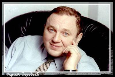 Sergey-Vorobyov-Uralmash
