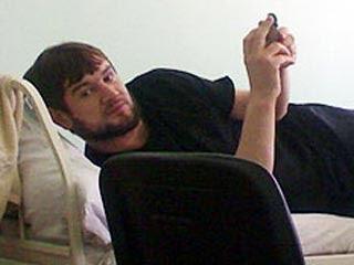 Sulim-Yamadaev