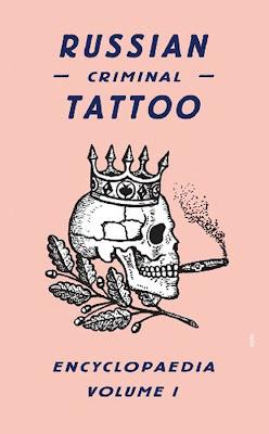 Russian+Criminal+Tattoo+1.jpg