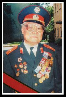 Данциг-Балдаев