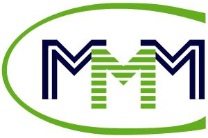 MMM-Mavrodi