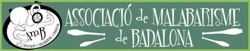 A.M.B. Asociación de Malabarismo de Badalona