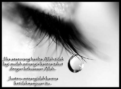 http://3.bp.blogspot.com/_ZYHEAZVuT2s/TPGrBgqJwSI/AAAAAAAAAsA/OrPnJ2bg0iw/s1600/jiwasukses-menangis.jpg