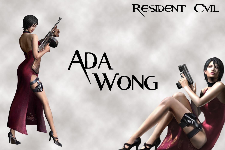 http://3.bp.blogspot.com/_ZYOZH0RCP88/TMCo1cejLJI/AAAAAAAAACI/E5K5bdEJ89s/s1600/Ada-Wong-Wallpaper-ada-wong-3261940-1500-1000%5B1%5D.jpg