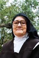 Irmã Lúcia - Fátima