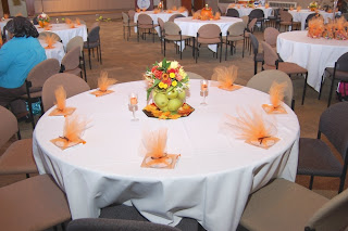 Har2Heart Planning Wedding and Event Coordination Barbaras 60th