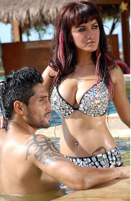 Wallpaper Sexy Breast Jupe Wallpaper Girl Hot Naked