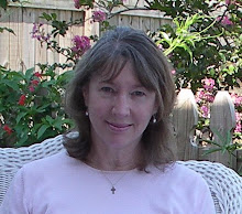 Profile Picture of Jeannie  B.