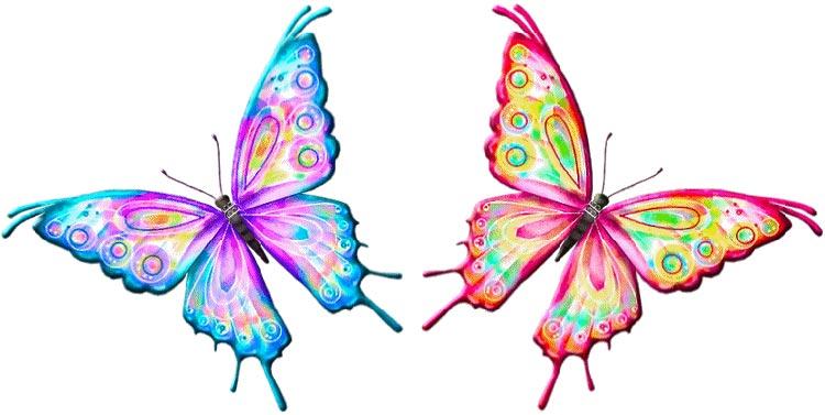 Letra de Mariposa Traicionera de Maná - MUSICA.COM