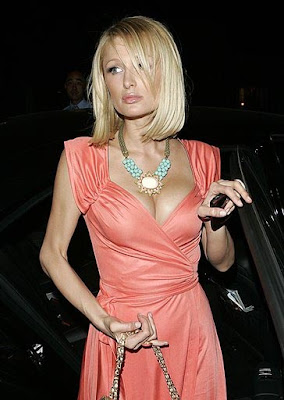 paris_hilton-thumb