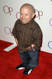 watch free verne troyer sex tape