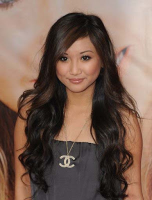brenda song tattoo. renda song beach