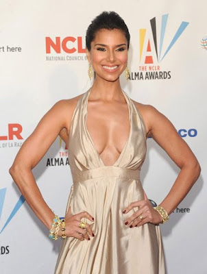 roselyn sanchez fakes
