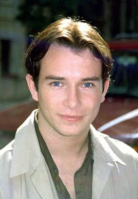 stephen gately andrew cowles