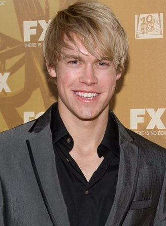 taylor swift and chord overstreet dating. trampolines, Are