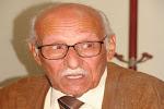 محمد مورشان