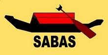Sabah Association of Bangsa Sungai