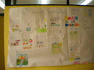 Día de los derechos de los/las niños/as