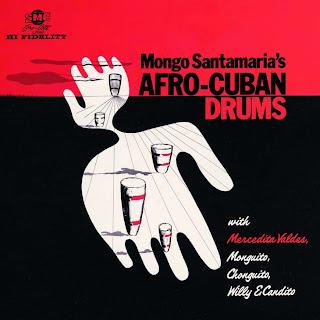 Mongo+AfrocubanDrums.jpg