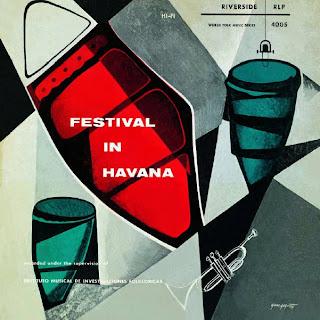 Festival+in+Havana+old.jpg