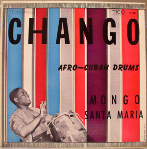 Mongo+Chango+orig.png