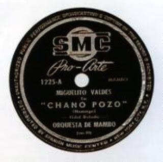 Miguelito+Chano.jpg