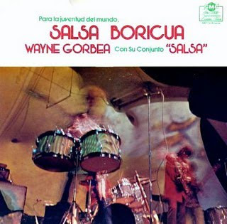 Wayne+Gorbea+-+Salsa+Boricua.jpg