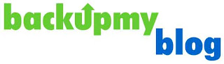 Backupmyblog, una herramienta muy útil para poner a salvo tu blog