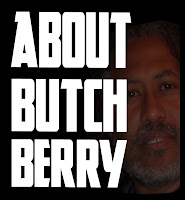About Butch Berry