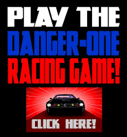 Play the Danger One Racing Game