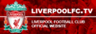 Official Liverpool FC Website