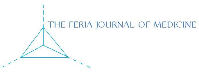 The Feria Journal of Medicine