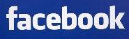 Facebook Ria