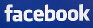 Facebook Adhelia