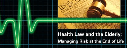 Health Law Symposium 2010