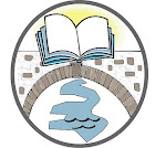 Farmington Libraries