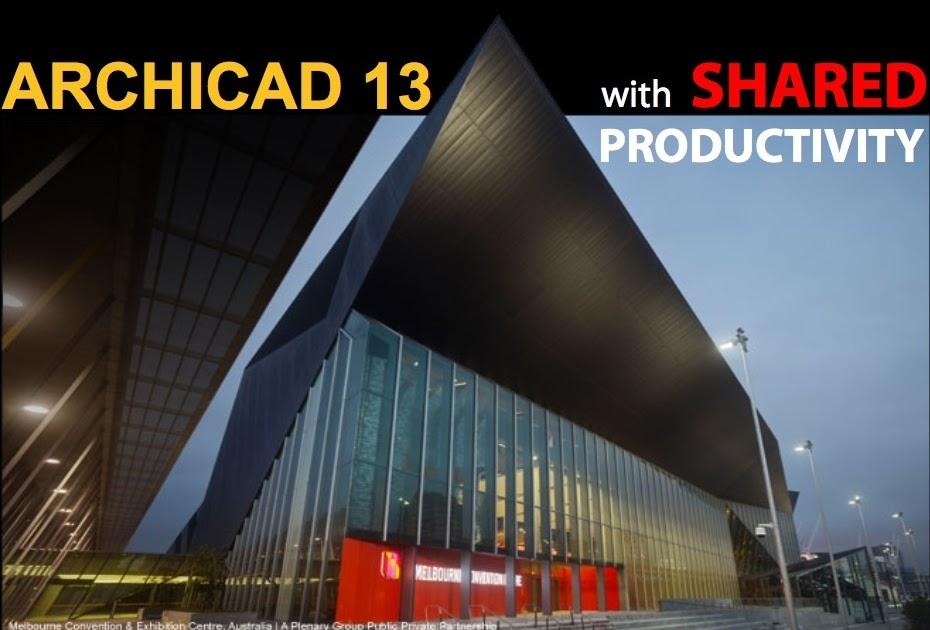 Archicad 2012 Software Free Download. pueden more ends para algo