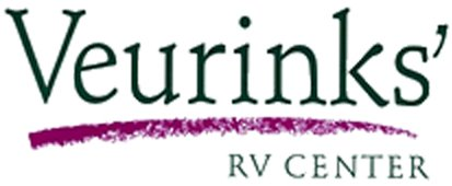 Veurink's RV Center