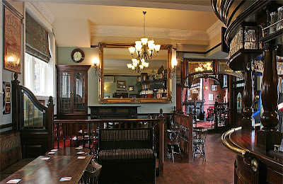 Pub Function Rooms For Hire East Sussex