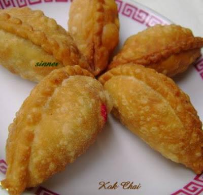 Kok Chai