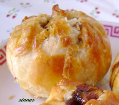 Seremban Siu Pau