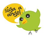 :: Twitando