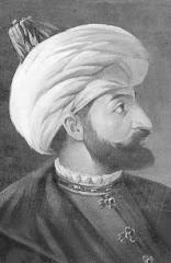 عماد الدين زنكي