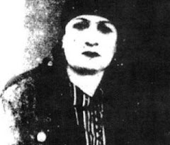 مريم خان
