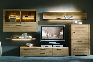 Best Furniture In The World best furniture in the world