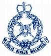 KOR KADET POLIS PONTIAN