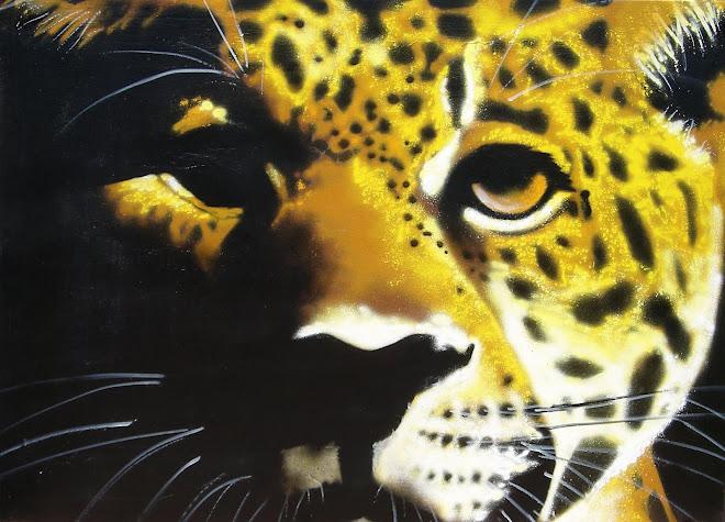 guepard 2007