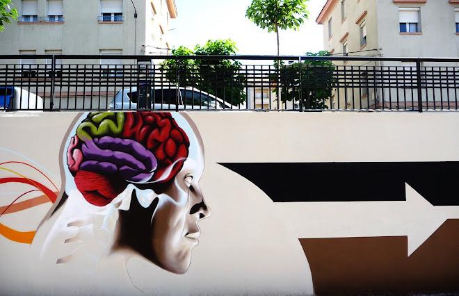 cervell Lleida 2008